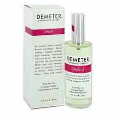Buy Demeter Orchid Cologne Spray By Demeter