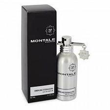 Buy Montale Embruns D'essaouira Eau De Parfum Spray (Unisex) By Montale