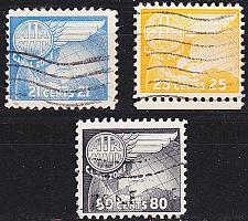 Buy PANAMA Kanalzone Canal Zone [1951] MiNr 0129 ex ( O/used ) [02]