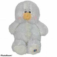 Buy Ganz Webkinz White Snowman Stuffed Animal Plush HM370 11.25""