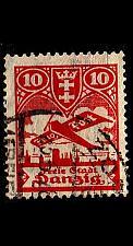 Buy GERMANY REICH Danzig [1924] MiNr 0202 ( OO/used )