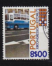 Buy PORTUGAL [1972] MiNr 1171 ( O/used )