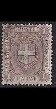 Buy ITALIEN ITALY [1896] MiNr 0071 ( O/used )