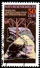 Buy GERMANY DDR [1977] MiNr 2207 ( O/used )