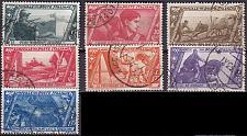 Buy ITALIEN ITALY [1932] MiNr 0415 ex ( O/used ) [04]