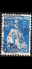 Buy PORTUGAL [1920] MiNr 0292 ( O/used ) [04]