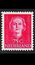 Buy NIEDERLANDE NETHERLANDS [1951] MiNr 0582 ( */mh )