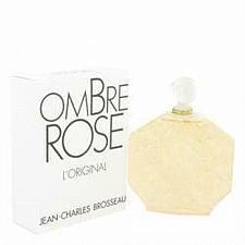 Buy Ombre Rose Eau De Toilette By Brosseau