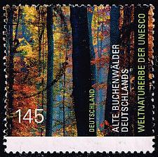 Buy Germany #2767 Lorsch Abbey 1250th Anniversary; Used (5Stars) |DEU2767-01