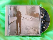 Buy BILLIE MYERS GROWING PAINS COMPACT DISC GD/VG