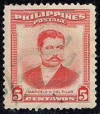 Buy Philippines **U-Pick** Stamp Stop Box #146 Item 68 |USS146-68