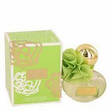 Buy Coach Poppy Citrine Blossom Eau De Parfum Spray By Coach