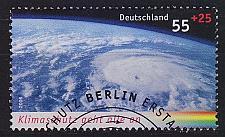 Buy GERMANY BUND [2006] MiNr 2508 ( O/used ) Weltraum