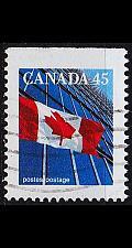 Buy KANADA CANADA [1995] MiNr 1494 Do ( O/used )