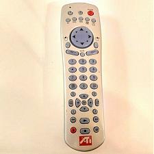 Buy ATI RF P10704C Remote Control 5000022000