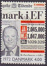 Buy DÄNEMARK DANMARK [2000] MiNr 1263 ( O/used )