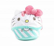 Buy New Hello Kitty Drawstring Bag hello Sanrio Free Shipping