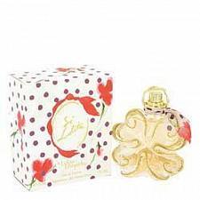 Buy Si Lolita Eau De Parfum Spray By Lolita Lempicka
