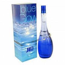 Buy Blue Glow Eau De Toilette Spray By Jennifer Lopez