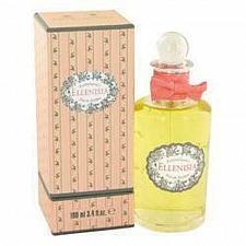 Buy Ellenisia Eau De Parfum Spray By Penhaligon's