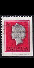 Buy KANADA CANADA [1978] MiNr 0682 Cur ( O/used )
