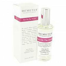 Buy Sex On The Beach Cologne Spray By Demeter
