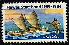 Buy US **U-Pick** Stamp Stop Box #157 Item 75 (Stars)  USS157-75