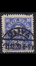 Buy GERMANY REICH Danzig [1921] MiNr 0057 ( OO/used ) [02]