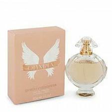 Buy Olympea Eau De Parfum Spray By Paco Rabanne