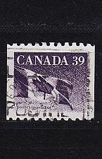 Buy KANADA CANADA [1990] MiNr 1169 ( O/used )