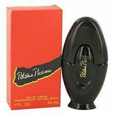 Buy Paloma Picasso Eau De Parfum Spray By Paloma Picasso