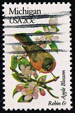 Buy US **U-Pick** Stamp Stop Box #157 Item 17 (Stars) |USS157-17