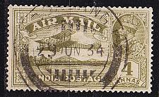Buy INDIEN INDIA [1929] MiNr 0120 ( O/used )