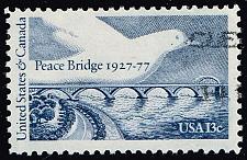 Buy US **U-Pick** Stamp Stop Box #155 Item 91 (Stars) |USS155-91
