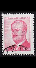 Buy SYRIEN SYRIA [1988] MiNr 1704 ( O/used )