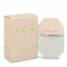 Buy Stella Eau De Toilette Spray By Stella McCartney