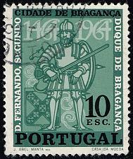 Buy Portugal **U-Pick** Stamp Stop Box #149 Item 05 |USS149-05