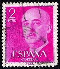 Buy Spain **U-Pick** Stamp Stop Box #151 Item 97 |USS151-97