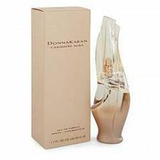 Buy Cashmere Aura Eau De Parfum Spray By Donna Karan