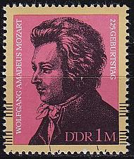 Buy GERMANY DDR [1981] MiNr 2572 ( **/mnh )