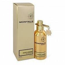 Buy Montale Aoud Legend Eau De Parfum Spray (Unisex) By Montale