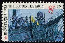 Buy United States **U-Pick** Stamp Stop Box #159 Item 83 |USS159-83