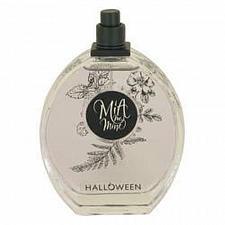 Buy Halloween Mia Me Mine Eau De Parfum Spray (Tester) By Jesus Del Pozo