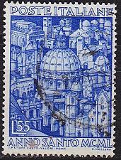 Buy ITALIEN ITALY [1950] MiNr 0794 ( O/used )