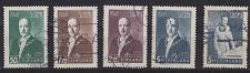 Buy FINLAND SOUMI [1941] MiNr 0242 X ex ( O/used ) [01]