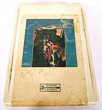 Buy B.J. Thomas Young And In Love (8-Track Tape, TSPS 576)
