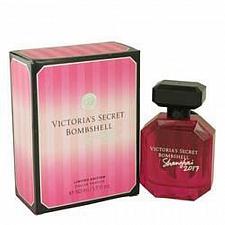 Buy Bombshell Shanghai 2017 Eau De Parfum Spray By Victoria's Secret