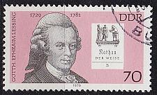 Buy GERMANY DDR [1979] MiNr 2411 ( OO/used )