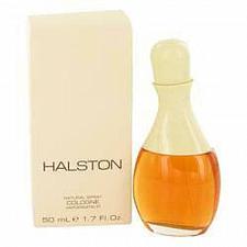 Buy Halston Cologne Spray By Halston
