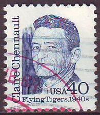 Buy USA [1990] MiNr 2104 ( O/used )